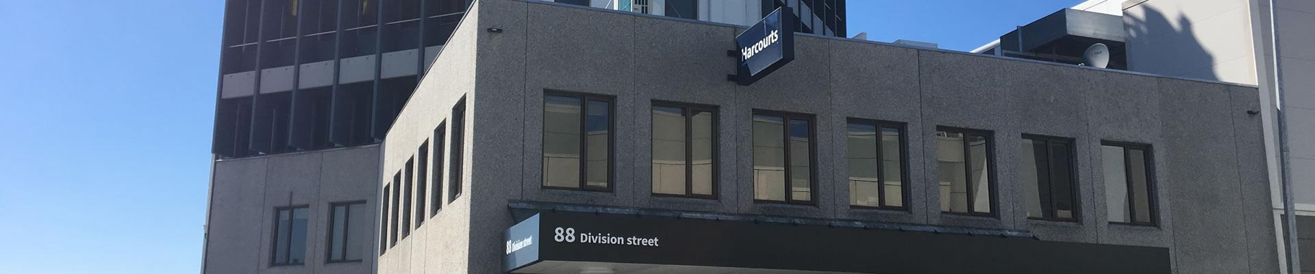 Macleans Associates Christchurch Law Firm